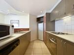 2028/55 Cavenagh Street, Darwin City, NT 0800
