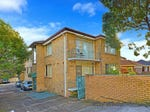 2/165 KING GEORGES ROAD, Wiley Park, NSW 2195
