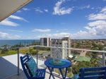 19/75 Sutton St, Redcliffe, Qld 4020