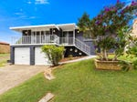 10 Durigan Place, Banora Point, NSW 2486