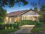 3 West Court, Camberwell, Vic 3124