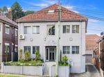 149 Parramatta Road, Haberfield, NSW 2045