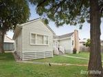 4 Wooddale Grove, Mitcham, Vic 3132