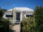 9 Wilson Street, Gundy, NSW 2337