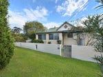 101 Hill Street, Belmont, NSW 2280
