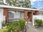 8/29-33 Corella Road, Kirrawee, NSW 2232