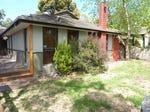 34 Challenger Street, Diamond Creek, Vic 3089