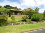 38 Twenty Fifth Avenue, Sawtell, NSW 2452
