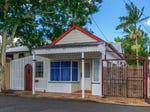 22 Elliott Street, Kangaroo Point, Qld 4169
