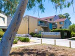 38/53 McMillan Crescent, Griffith, ACT 2603