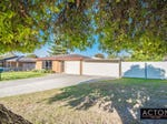 14 Scythe Street, Willetton, WA 6155