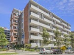 402B/25 John Street, Mascot, NSW 2020