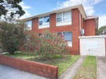 5/11 Austral St, Penshurst, NSW 2222