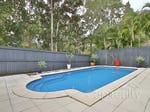 16 Parkside Place, Forest Lake, Qld 4078