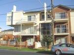 10/61 Wests Road, Maribyrnong, Vic 3032
