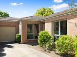2/18 Cecil Street, Bentleigh East, Vic 3165