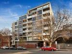 704/9 Eades Street, East Melbourne, Vic 3002
