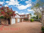 8/68 Springwood Road, Rochedale South, Qld 4123