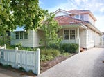60 Fehon Street, Yarraville, Vic 3013