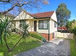 68 Lakelands Drive, Dapto, NSW 2530