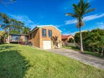 28 Parkes St, Nelson Bay, NSW 2315