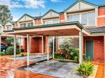 5/74-76 Doncaster East Road, Mitcham, Vic 3132