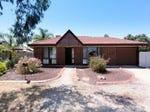 1 Ribas Court, Paralowie, SA 5108