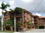 12/146 High Street, Southport, Qld 4215