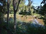 162 Booloumba Creek Road, Cambroon, Qld 4552