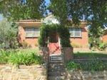 44 Railway Street, Wagga Wagga, NSW 2650
