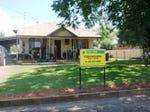 63 Clyburn St, Canowindra, NSW 2804