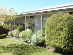 13 Brooklyn Road, Youngtown, Tas 7249