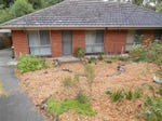 2/54 Old Belgrave Road, Upper Ferntree Gully, Vic 3156