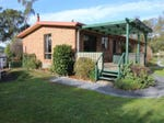 405 Loop Road, Glengarry, Tas 7275