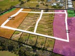 PL 251-305 Country Vines Estate, Cowaramup, WA 6284