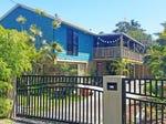 9 Rosewood Avenue, Cabarita Beach, NSW 2488