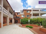 11/1089 Canterbury Rd, Wiley Park, NSW 2195