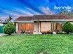 34 Whysall Road, Greenacres, SA 5086