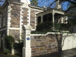 1/118 Brougham Place, North Adelaide, SA 5006