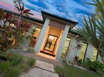 1 Beethoven Circuit, Sippy Downs, Qld 4556