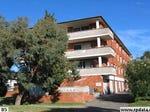 2/56 Wyadra Avenue, Freshwater, NSW 2096