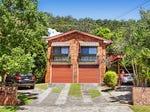 1/9 Sinclair Street, Gosford, NSW 2250
