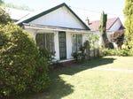 2 Una Street, Bowral, NSW 2576