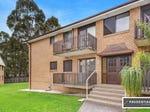 29/17-25 Rudd Road, Leumeah, NSW 2560