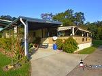 8 Ferntree Road, Wallaga Lake, NSW 2546