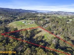 280 Summerleas Road, Kingston, Tas 7050