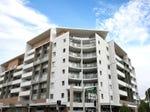 376 The Horsley Drive, Fairfield, NSW 2165