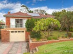56 Outlook Drive, Figtree, NSW 2525