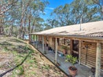 45 Heath Road, Crafers West, SA 5152