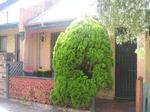 21 Philpott Street, Marrickville, NSW 2204